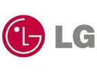 LG планирует занять 25% рынка 3D телевидения