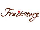 Fruitstory