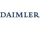 Daimler и Renault объединяют усилия