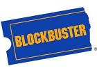 Blockbuster пришла к соглашению с Twentieth Century Fox и Sony