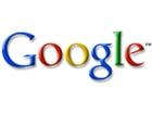 Группа фотографов подала в суд на Google