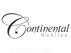 Continental Mobiles