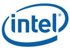 Рекордный квартал для Intel