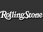 Rolling Stone откроет доступ к архивам