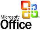 Microsoft Office подружится с Facebook
