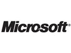 Microsoft рапортует о доходах