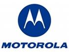 Motorola покидает «большую пятерку»