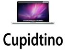 Сайт знакомств для истинных поклонников Apple