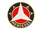 История бренда Mercedes