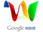 Google Wave доступен всем желающим