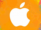Apple стоит дороже Microsoft