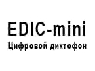 EDIC-mini