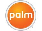 HP приобрел Palm для совсем другого
