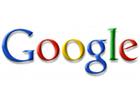 Изменяем фон страницы поиска Google