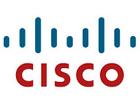 Cisco прогнозирует четырехкратный рост интернет-трафика