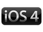 Cisco не имеет претензий к Apple