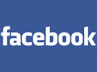Трафик социальных сетей превзошел трафик поисковиков