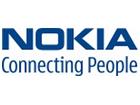 Значительное падение акций Nokia