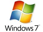 Microsoft реализовала 150 миллионов копий Windows 7