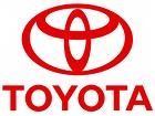Toyota вновь отзывает автомобили