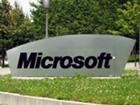 В Microsoft продолжаются увольнения
