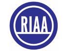 RIAA: миллион предупреждений ежегодно