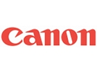 Canon пойдет другим путем