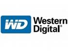 Western Digital по-прежнему лидирует