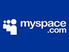MySpace потерял половину пользователей