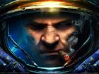 StarCraft II — самая продаваемая игра 2010 года