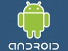 Популярность Android стремительно растет
