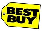Сеть Best Buy создает новый бренд — Rocketfish.