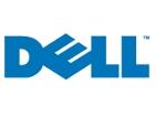 Новые горизонты для Dell