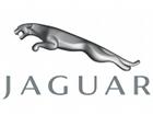 Jaguar отмечает юбилей