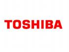 Toshiba представит 3D телевизор нового типа