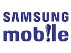 Samsung: никакого Symbian
