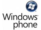 Первая реклама Windows Phone 7