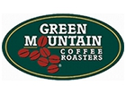 Green Mountain Coffee Roasters покупает конкурентов