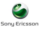 Генеральный директор Sony Ericsson пообещал нечто
