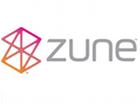 Zune. Программное обеспечение для Mac