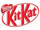 Kit Kat исполняется 75 лет