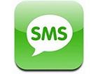 SMS все больше заменяет голосовое общение