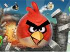 Electronic Arts приобретает Chillingo, издателя популярнейшей игры Angry Birds