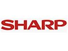 Sharp сфокусируется на tablet PC