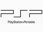 Новая PSP не слишком привлекательна для разработчиков