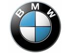 BMW строит завод для электромобилей