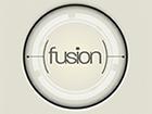 Apple заинтересована в  AMD Fusion?