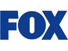 Телевизионная сеть Fox TV присоединилась к альянсу против Google
