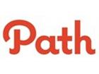 Path — социальная сеть нового типа