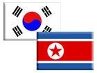 Конфликт между КНДР и Южной Кореей повлиял на продажи техники